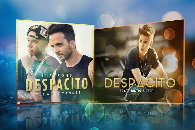 Despacito Luis Fonsi Daddy Yankee Feat Justin Bieber Remix King Flute Bamboo Flute Piano Letter Notes Reco Daddy Yankee Luis Fonsi Daddy Yankee Daddy