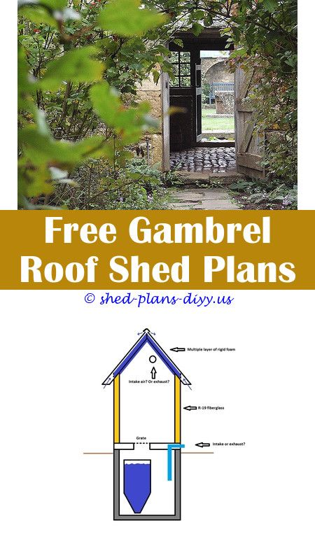3 Wondrous Cool Ideas Shed Roof Framing Plan maximum size shed
