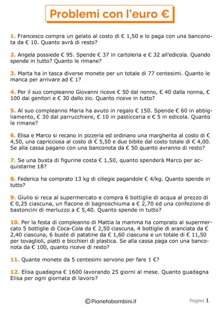 2612 best matematica images on Pinterest | Learning, Math ...