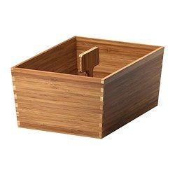 METOD/メトード 収納アクセサリー - 棚板&引き出し & 引き出し仕切り - IKEA
