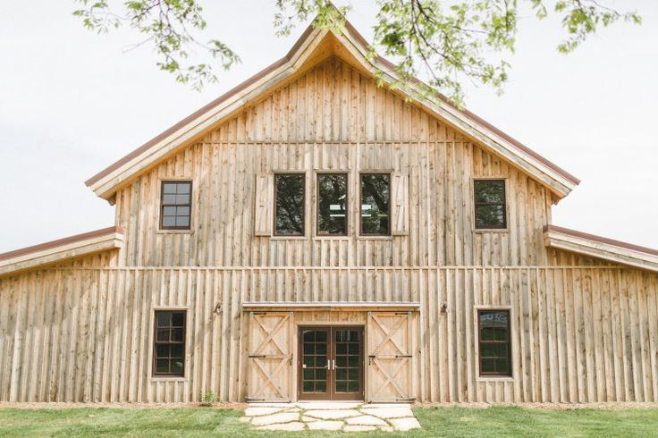 Sugar Grove - Wedding Venue | Vineyard wedding venue, Iowa ...