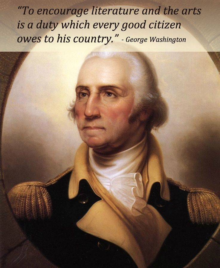 Best George Washington Images On Pinterest American - List of the founding fathers of the united states