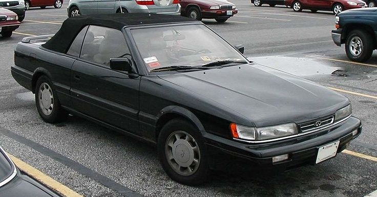 Google Image Result for http://www.online-utility.org/image/ImageCache%3Ffile%3D9/94/Infiniti-M30-convertible-front.jpg/800px-Infiniti-M30-convertible-front.jpg