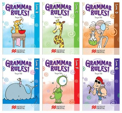 112 best esl textbook images on pinterest