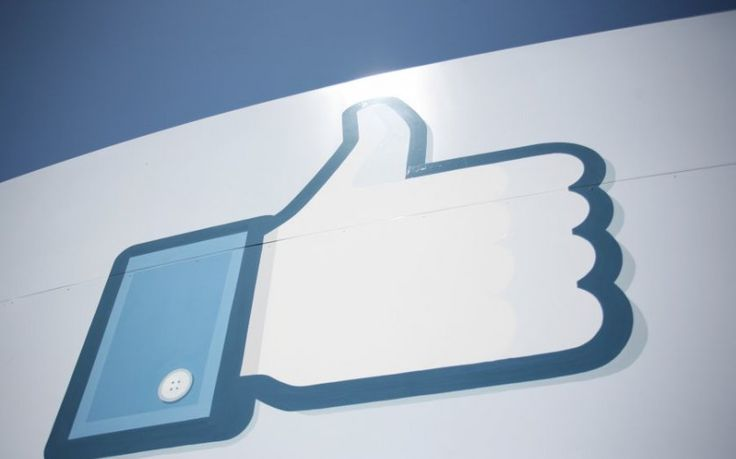 """""""Like button"""" culture and the new era of political indecision"""