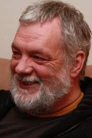 mann med skjegg - Google-søk