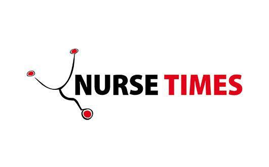 Seguici su www.NurseTimes.org Giornale di Informazione sanitaria Rimini – Paziente armato di forbici sequestra gli… #Emilia_Romagna