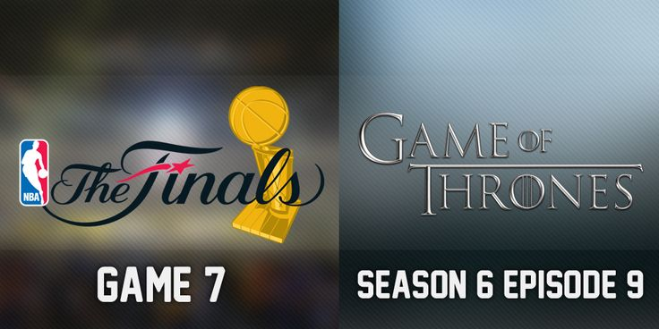 Game of Thrones Spoilers, NBA Finals Game 7 Predictions: Stephen Curry, Jon Snow come out unscathed after 'Super Sunday' - http://www.sportsrageous.com/entertainment/game-of-thrones-spoilers-nba-finals-game-7-prediction-stephen-curry-jon-snow-super-sunday-winners/29272/