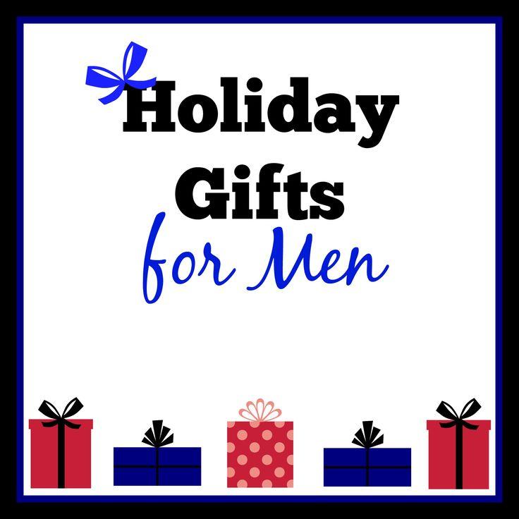 52 Best Holiday Gifts For Men Images On Pinterest Diy