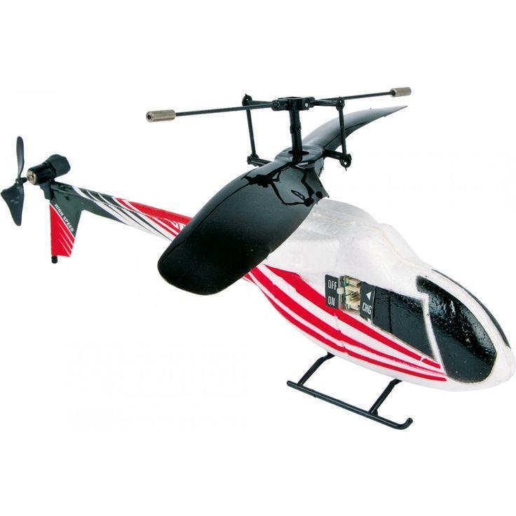 Hélicoptère télécommandé Hélicoptère «Infrarouge», du grossiste et import