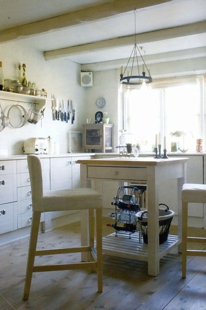 1000  bilder zu küche auf pinterest