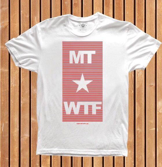 White And Red Stars N stripes Made Tough Win The Fight www.MtWTFClothing.com #mtwtf #mtwtfflow #tshirts #apparel #clothing #hats #snapback #skate #surf #nfl #nba #mlb #nhl #mls #olympic #boxing #ufc #mma #extremesports #bmx #crossfit  #star #style #fashion #team #NYC #LA #lifestyles #awesome #trendsetter