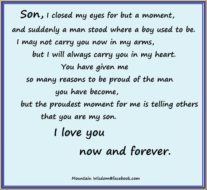 Sons 1st Birthday Quotes: Best 20+ Happy 18th Birthday Daughter Ideas On Pinterest