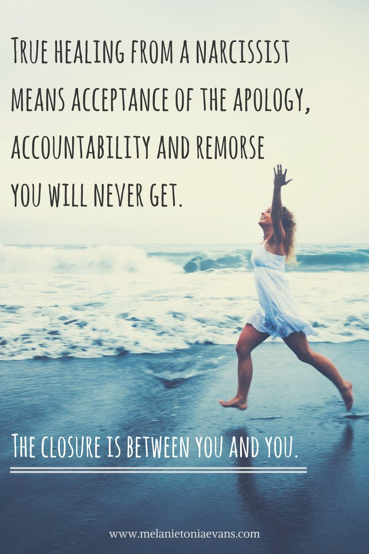 Healing from Narcissistic Abuse  To help you heal from narcissistic abuse and to move into acceptance,  I would love you to connect to my free 16 day Recovery Course in which you will receive 2 free ebooks - How to do No Contact and The First Step To Reclaiming Your Life After Narcissistic Abuse and an invitation to a free Healing Session workshop available by clicking on the 'Visit' button.  #narcissism #abuserecovery #healingfromabuse #toxicrelationships #pstd #npd #awakening