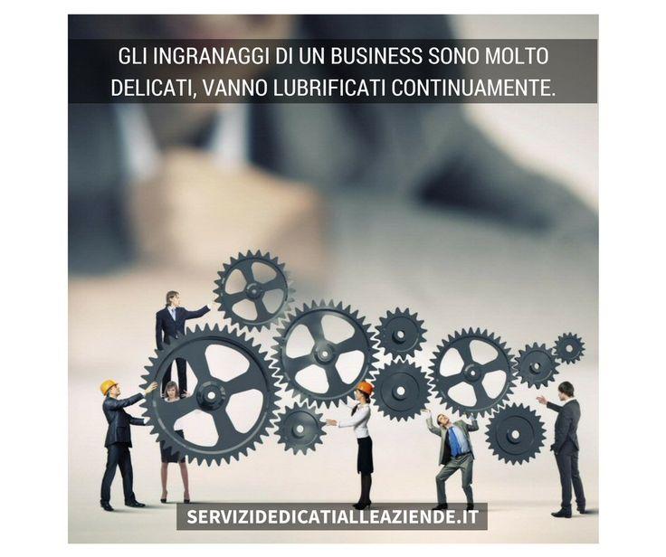La #formazioneprofessionale è alla base di ogni business. Studiare è l'essenza del sapere. #businessonline