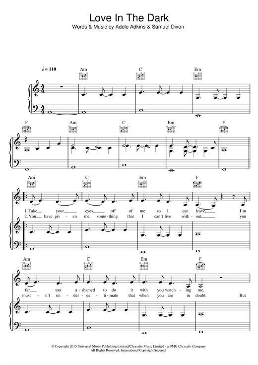 1000+ ideas about Adele Love Song on Pinterest | Al jarreau ...