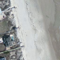 Pleasure Island 495 - Whalehead Beach Rental