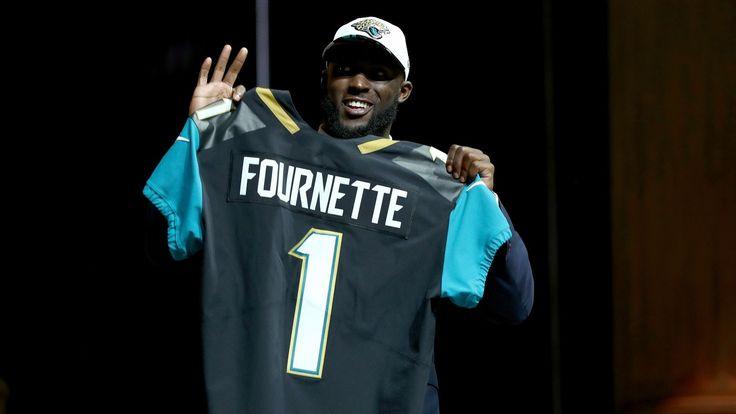 2017 Fantasy football rankings: Top 20 rookies