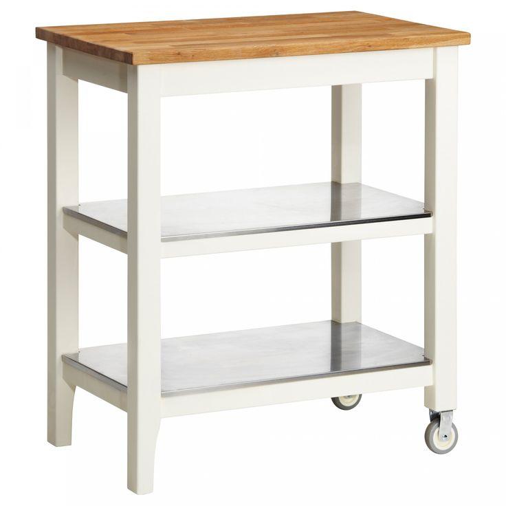 Diy Bookcase Kitchen Island: Best 25+ Kitchen Island Ikea Ideas On Pinterest