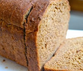 Pão Squaw - Nao deu certo :( Nao faça esse pão! Nao da certo nunca.