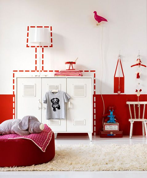 59 best kinderkamer - tapijt images on pinterest, Deco ideeën