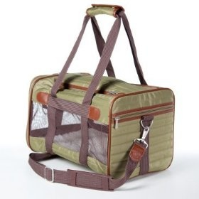 http://www.amazon.com/exec/obidos/ASIN/B0002YHWBY/pinsite-20 Sherpa Original Deluxe Classic Pet Dog Cat Carrier Bag Medium Olive Green Best Price Free Shipping !!! OnLy 55$: Cat Carrier, Pet Dogs, Originals Delux, Delux Pet, Dogs Cat, Medium Olives, Olives Green, Dogs Carrier, Pet Carrier