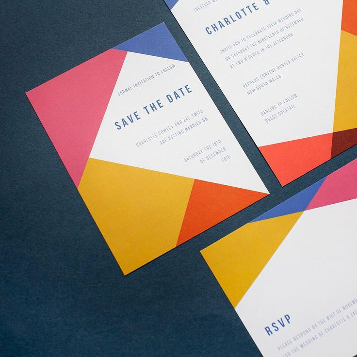 Best 25 Invitation design ideas – Invitation Card Paper