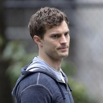 Latest Jamie Dornan News and Archives | Page 7 | Contactmusic.com