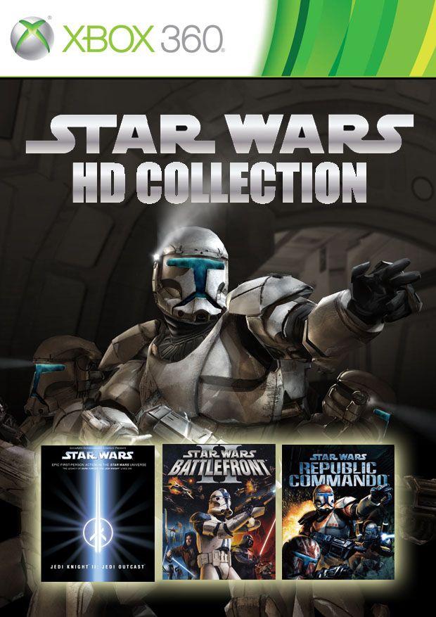 Star wars battlefront 3 xbox 360 gamestop / Corelle