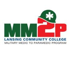 Military Medic to Paramedic – Health and Human Services Division – Lansing Community College #lansing #community #college, #lcc, #students, #academics, #admissions, #certificates, #associate #degree, #student #services, #college #courses, #on-line #registration, #business #and #community #institute, #lansing, #community #college, #virtual #college, #transfer #opportunities, #course #offerings, #telecourse, #skills #assessment, #star #card…