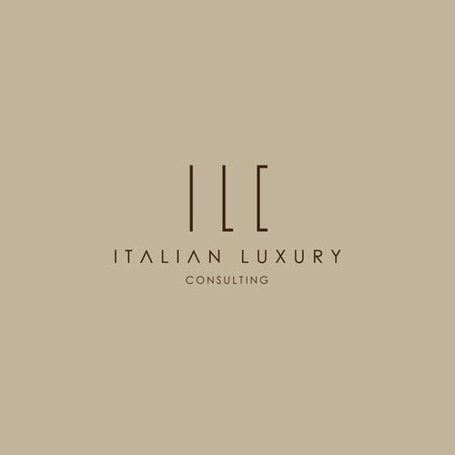 best ideas about luxury logo design on pinterest luxury logo luxury