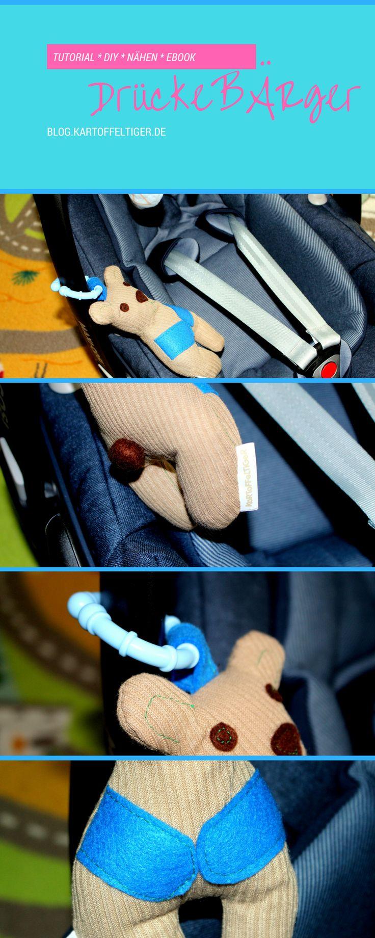 7 besten Herzbuben & Rabauken Bilder auf Pinterest | Stoffe, Affen ...