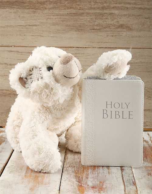 Buy His Holiness Gift Online - NetGifts