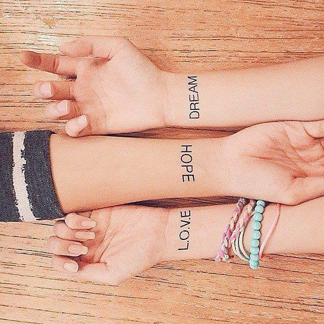 36-tatouages-de-soeurs-montrer-sa-sororite-32 36 tatouages de soeurs