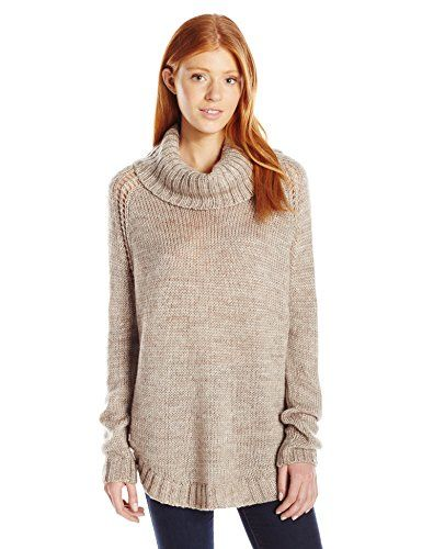 1608 best Ladies' Sweaters images on Pinterest   Cable knitting ...