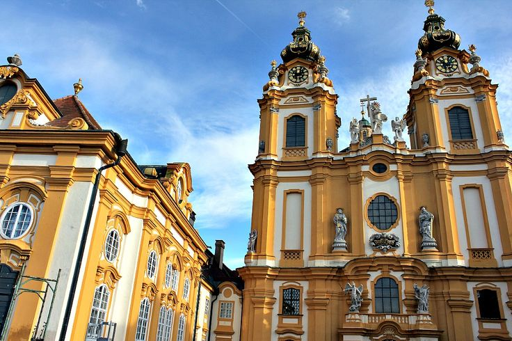 day_trips_from_vienna_13