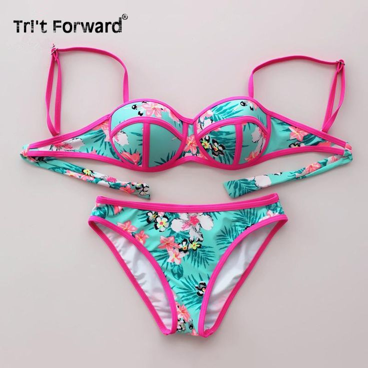 @@@best price2016 New Arrival Push Up Floral Bikini Padded Colorful Print Swimwear Patchwork Women Halter Bikini Set Brazilian Bathing Suit2016 New Arrival Push Up Floral Bikini Padded Colorful Print Swimwear Patchwork Women Halter Bikini Set Brazilian Bathing SuitSale on...Cleck Hot Deals >>> http://id905432186.cloudns.ditchyourip.com/32579269177.html images