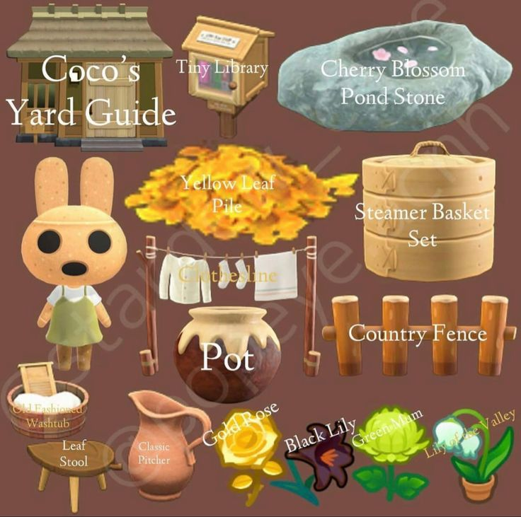 18++ Coco from animal crossing ideas in 2021