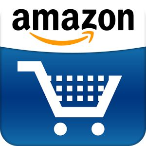 Amazon Add On Items - GREAT Prices!!!