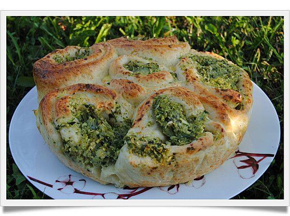 119 best p te a pizza ou autre images on pinterest other youtube and youtubers - Pizza jardin san francisco de sales ...