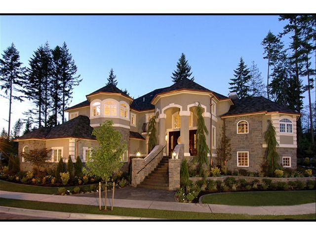 112 best european house plans images on pinterest european house european house plans