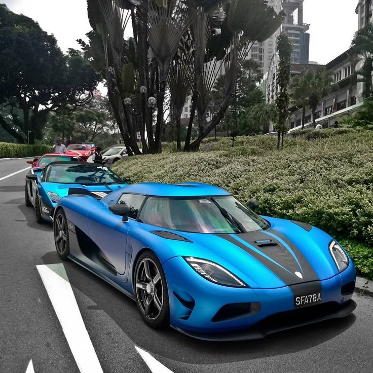 Fastest Supercars: 53 Best Images About Chrome/Wrapped Cars On Pinterest