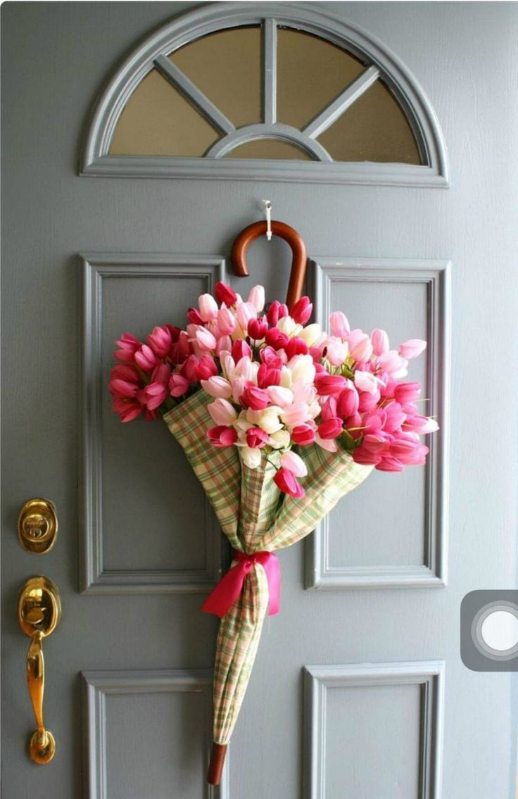 517 best Inspiring Interieurs images on Pinterest | Living room ...