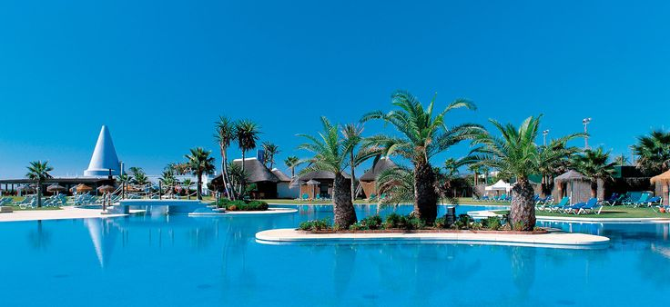 Sotogrande: casas de lujo, golf resort, wellness, hoteles lujo ...