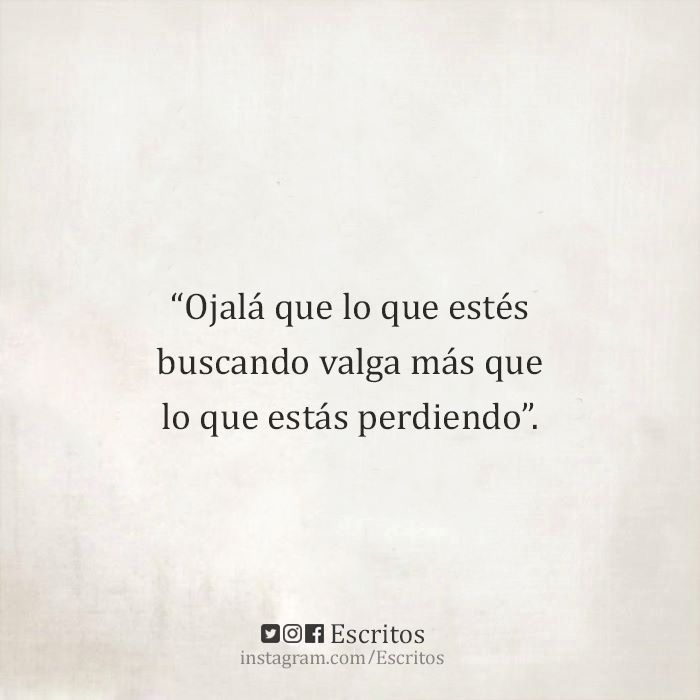 Nice Quotes On Reality: Best 25+ Quotes In Spanish Ideas On Pinterest