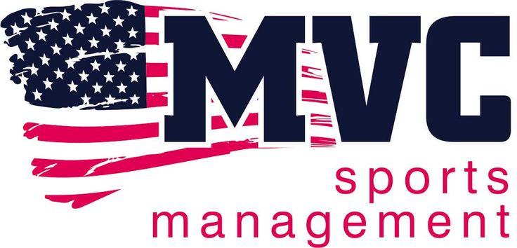 Nuestro logo. Muy americano!!! #deporte #becasdeportivas #estudio
