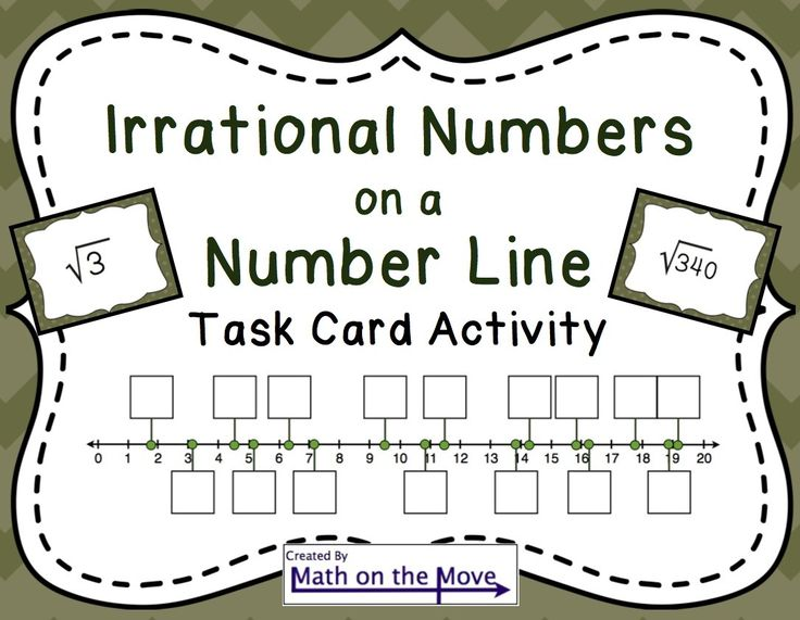 1000+ ideas about Square Roots on Pinterest | Equation, Algebra ...