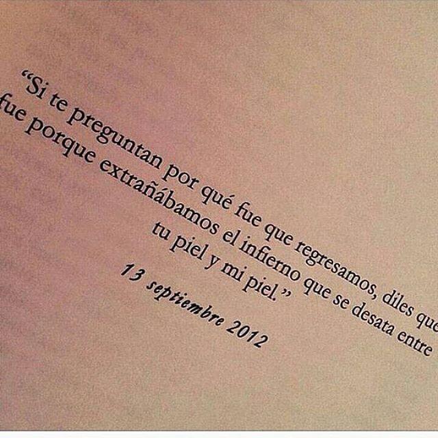 Versos De Libros: Buenos Días #accionpoetica #poeta #poema #frases #versos