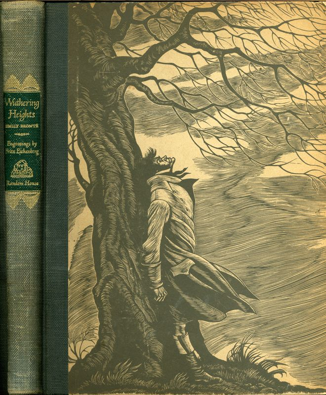 an analysis of the heathcliff character in wuthering height by emily bronte Wuthering heights: theme analysis, free study guides and book notes including comprehensive chapter analysis, complete summary analysis, author biography information, character profiles, theme analysis, metaphor analysis, and top ten quotes on classic literature.