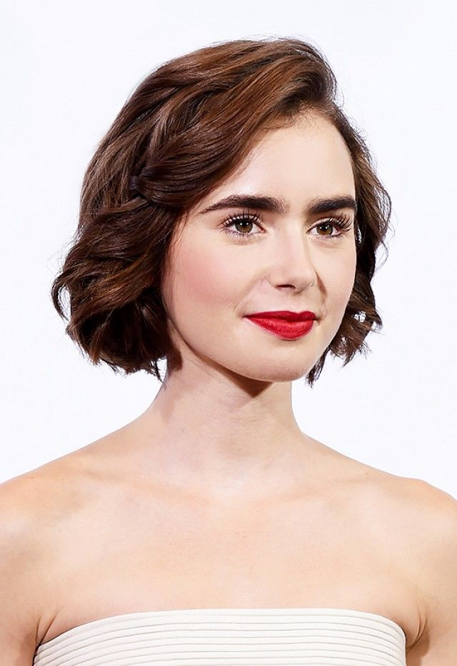 growing out short hair styles 1000 ideas about growing out hair on 1819 | d0d40c9b9bc8b0caac05c0e46176fb97
